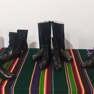 buty ludowe - Kopia