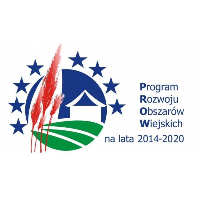 prow-2014-2020.jpg