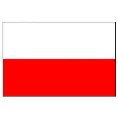 flaga-narodowa-polska-70-x-112-cm,large.jpg
