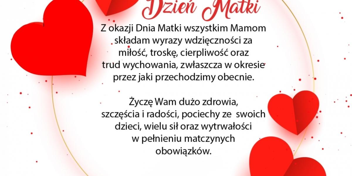 dzien-matki-1622094081