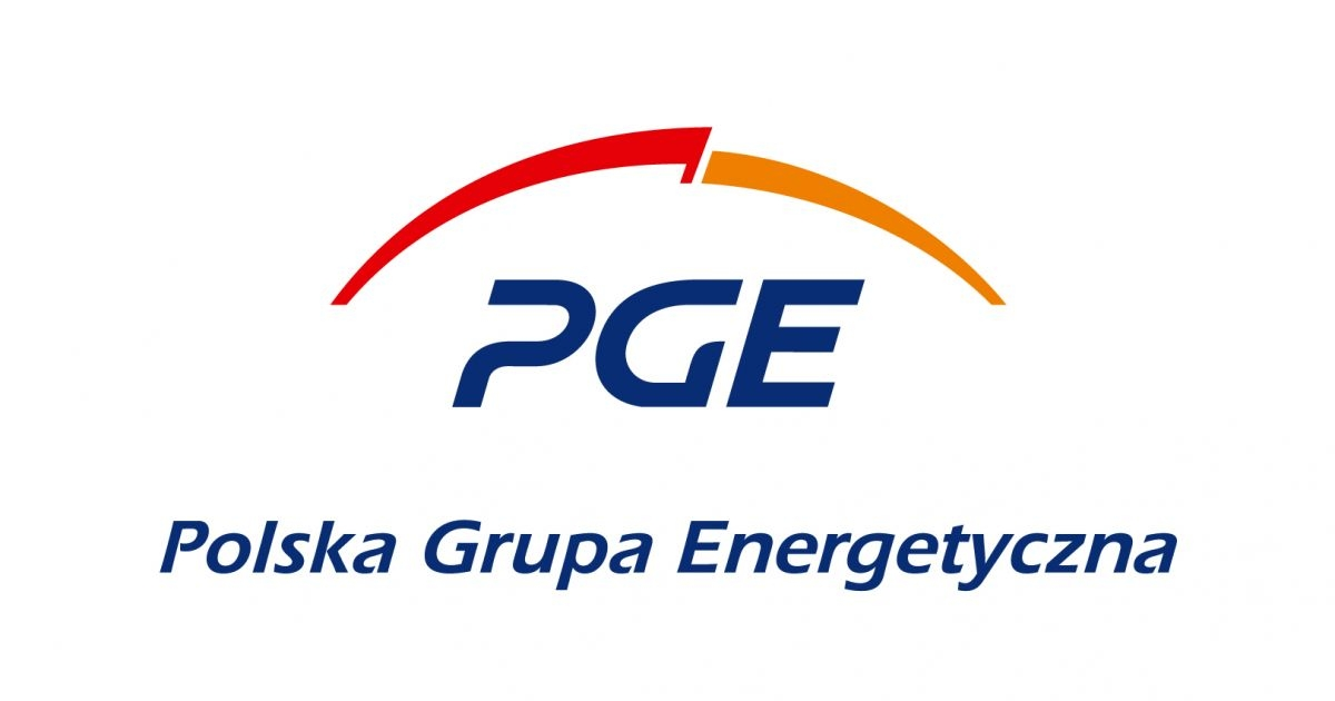 logo_PGE_pionA_RGB_-_Kopia